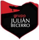 Grupo Julian Becerro Logo